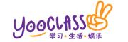 Yooclass